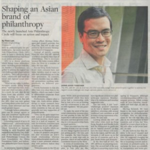 20150222_BusinessTimes<br/><h6>Shaping an Asian brand...</h6>