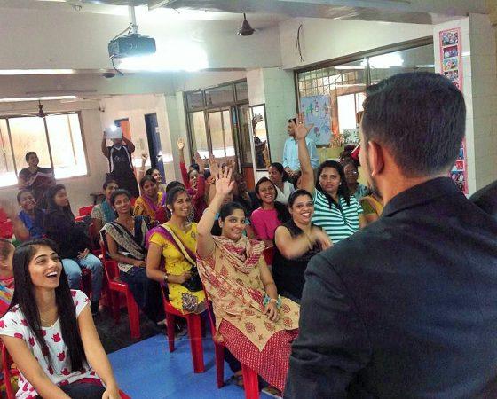 Malaysia/Indonesia: School Leadership Development