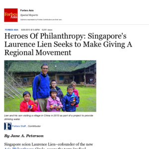 20150901_Forbes<br/><h6>Heroes of Philanthropy...</h6>
