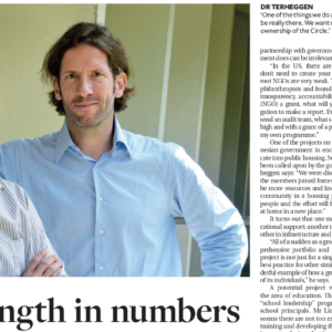 20160405_BusinessTimes<br/><h6>Strength in numbers</h6>