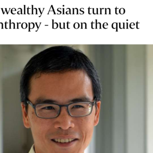 20151215_StraitsTimes<br/><h6>More wealthy Asians turn...</h6>