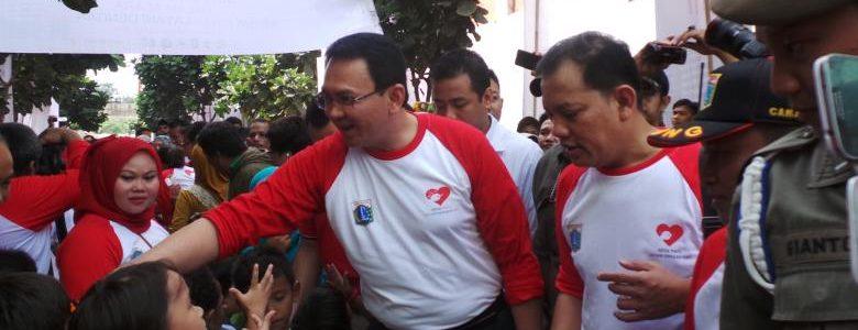 20161119_Kompas<br/><h6>Filantropis Indonesia Bantu Bangun…</h6>