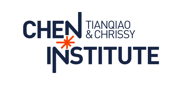 Tianqiao and Chrissy Chen Institute: The Game-Changing Brain Research Initiative