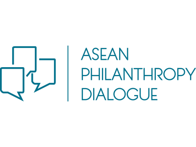 ASEAN Philanthropy Dialogue