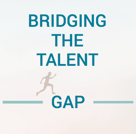 Talent Development in the Philanthropy Sector
