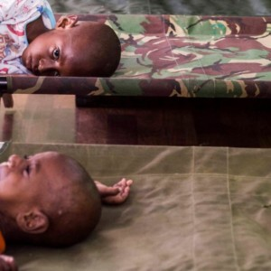 20181010_voanews.com<br/><h6>Why Indonesia's Children Are Not Growing</h6>