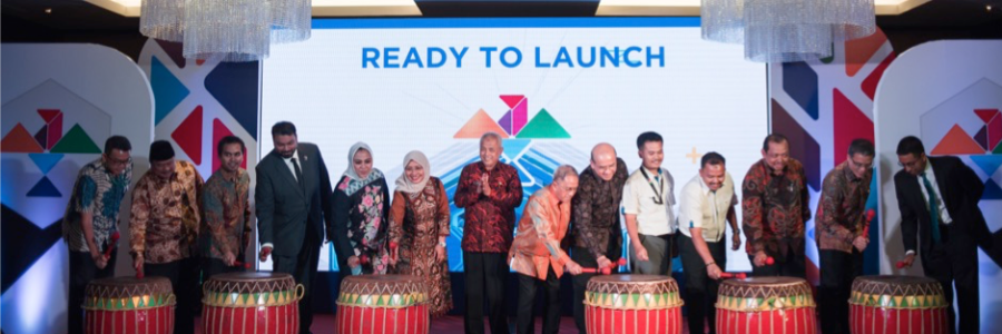 INSPIRASI Launched to Address White Space of School Leadership Development in Indonesia