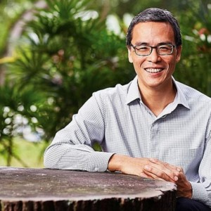 20200419_Straits Times Singapore<br/><h6>Coronavirus: Are Singapore's tycoons extending a helping hand?</h6>