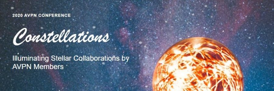 APC Projects at the AVPN Constellations Award