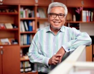 20210309_DBS<br/><h6>Wheels in Motion: Driving Social Impact – An Interview with Mr Lam</h6>