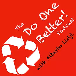202109_Do One Better Podcast<br/><h6>APC's New Climate Collective</h6>